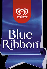 Blue Ribbon Classic Chocolate Streets Australia Streets